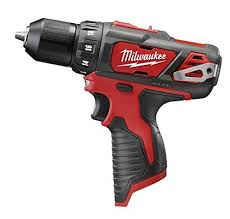 best black friday deals in miwaukee best 25 drill driver ideas on pinterest special ops product