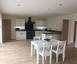 kitchens u2013 bellco construction 01424 870327 u2013 east sussex