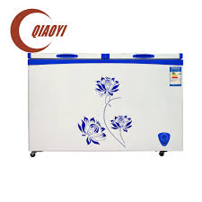 table top freezer glass door compare prices on deep chest freezer online shopping buy low