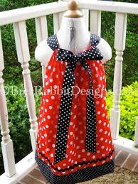 65 best diy sew it pillowcase dress images on pinterest
