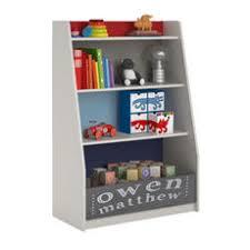 Classic Bookshelves - kids u0027 bookshelves u0026 bookcases toys