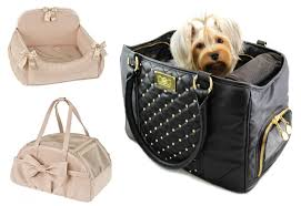 christmas gifts ideas for jet setting dogs pursuitist