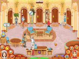free download game jane s hotel pc full version jane s hotel mania download and play on pc youdagames com