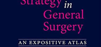 Atlas Of General Surgery Surgery Archives Download Medical Books Free