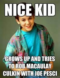 Macaulay Culkin Memes - coolest macaulay culkin memes 80 skiparty wallpaper