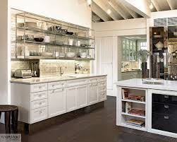 White Maple Kitchen Cabinets Kraftmaid Maple Cabinetry In Dove White Transitional Kitchen