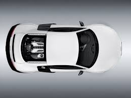 white audi r8 wallpaper red audi r8 wallpaper audi cars wallpapers in jpg format for free