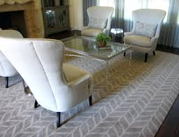 area rugs queen bed rug for full size bed what size rug for room