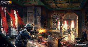 modern combat 5 apk combat 5 blackout apk officially avalible for