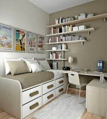 Home Ideas For Small Homes Home Design 85 Cool Space Saving Ideas For Small Homess