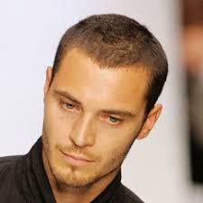 haircut numbers hairstyles ideas trends hairstyles for thin hair men perfect