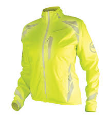 waterproof bike jacket endura luminite ii womens waterproof cycling jacket ss17 cycle