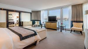 hotel geneve dans la chambre ève découvrez les plus belles chambres avec privatif