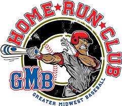 rude american gmb baseball on twitter 2016 gmb home run club powered by rude