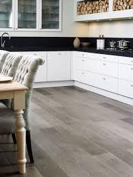 Grey Laminate Flooring Uk Step Largo Grey Vintage Oak Planks Lpu1286 Laminate Flooring