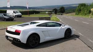 lamborghini gallardo sound lamborghini gallardo lp560 4 startup acceleration loud sound in