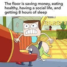 Memes Cartoon Network - cartoon network on twitter watch out