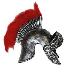 greek and roman costumes for men costume craze