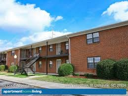 2 Bedroom Apartments In Greenville Nc Ivy Court Apartments Greenville Nc Apartments For Rent