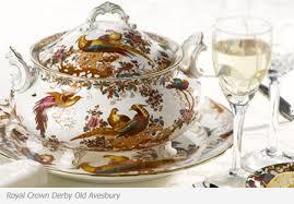 sintra 12 dinnerware set buy now at habitat uk cooking