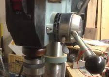 delta drill press ebay