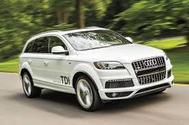jeep audi audi q7 car design vehicle 2017
