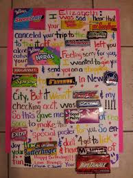 Halloween Birthday Quotes And Sayings by Candy Bar Poster Ideas With Clever Sayings Candy Bar Posters