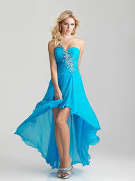 20 best blue prom dress images on pinterest dress prom night