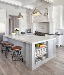 what color walls look with light grey cabinets what color should i paint my kitchen with white cabinets 7
