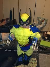 52 best xmen costumes images on pinterest homemade halloween