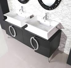 sinks modern bathroom sink bathrooms units sinks cheap cabinets