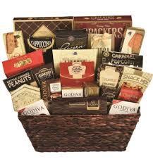 canadian gift baskets gift basket supplies wholesale baskets saksco
