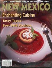 new mexico magazine ebay