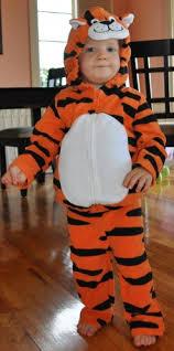 Baby Tiger Costumes Halloween U0027s Halloween Adora Boo Costumes Carter U0027s U0027s La