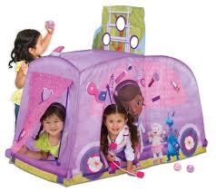 kids play vanity set playhut