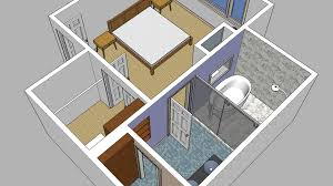 my hobbies me google sketchup sketchup rendering using twilight
