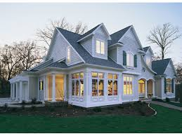 narrow lot lake house plans enjoy cottage house plans with screened porch style and narrow lot
