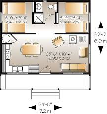 500 Sq Ft Studio Floor Plans Best 25 Feet To Square Feet Ideas On Pinterest Square House