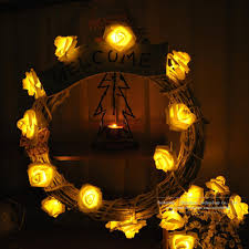 Interior String Lights by Online Get Cheap Novelty String Lights Aliexpress Com Alibaba Group