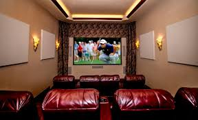 home movie theater design pictures 5 home theater design upgrades for your luxury home