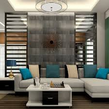 wall decoration modern loftwall room divider for your interior