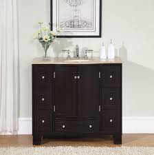 attractive tall bathroom linen cabinets linen cabinets bathroom