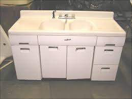 kitchen farm kitchen sink white base cabinets standard kitchen
