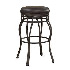 ikea folding step stool bar stools ikea outdoor stools furniture wooden walmart bar