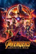 film gratis sub indo nonton movie online dunia21 layarkaca21 cinemax21 terlengkap sub indo