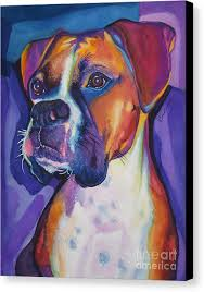 boxer dog art best 25 boxer dog tattoo ideas on pinterest framed tattoo