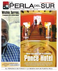 hotel lexus vigia edicion 1335 by periódico la perla del sur issuu