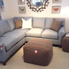 Home Decor Stores Lexington Ky Signature Furniture 41 Photos Furniture Stores 2191