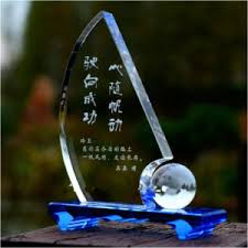 Crystal Souvenirs China Crystal Gifts U0026 Crafts Crystal Blank U0026 Paperweight Crystal