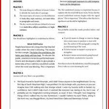 2nd grade reading passage on bats kristal project edu hash